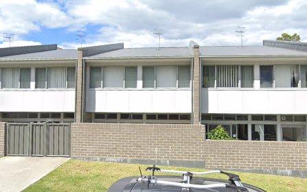 10/19-21 Donnison Street, West Gosford NSW