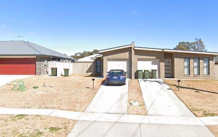 4C Eric Sargent Drive, Gormans Hill NSW