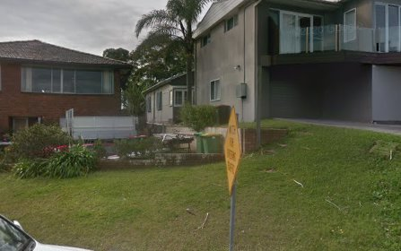 39 McGee Avenue, Wamberal NSW