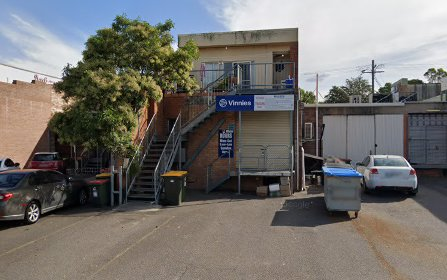 81A Victoria Street, East Gosford NSW