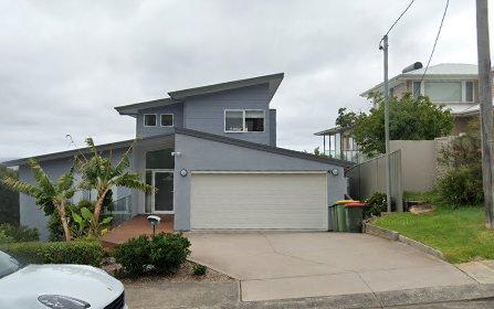 60 Barnhill Road, Terrigal NSW