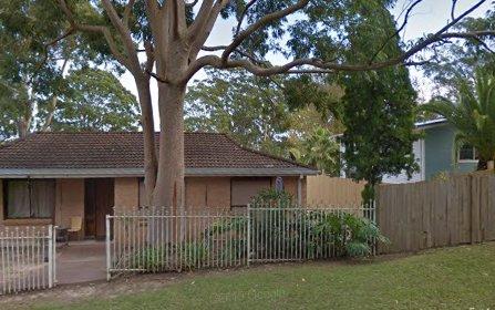 1 Pinyary Close, Kincumber NSW