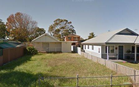 7 Davistown Rd, Davistown NSW 2251