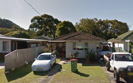 93 Birdwood Avenue, Umina Beach NSW