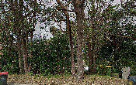 64 Broken Bay Road, Booker Bay NSW
