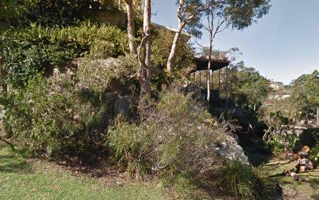 50 Castle Circuit, Umina Beach NSW 2257