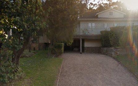 8 Beach Drive, Killcare NSW 2257