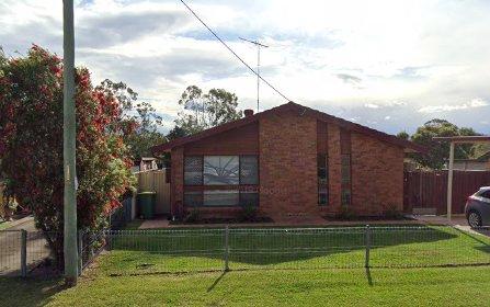 35 Chestnut Drive, Glossodia NSW