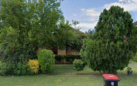 27 Brentwood Ave, Richmond NSW