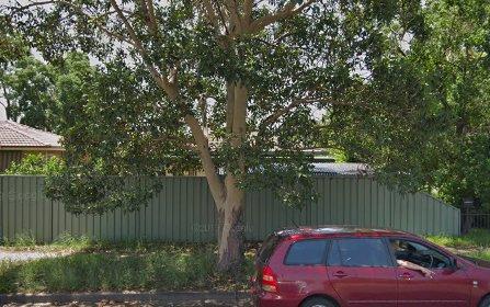 1 Smith Ave, Richmond NSW