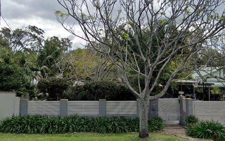 46 Tasman Road, Avalon NSW