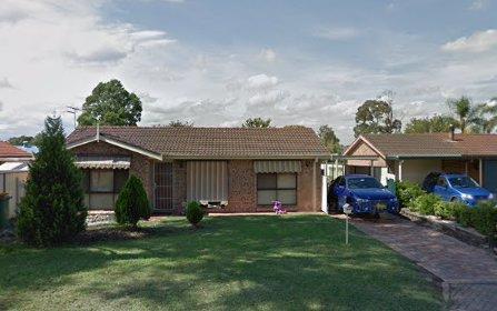 2 Chaplain Place, Bligh Park NSW