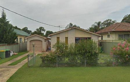 48a Muscharry Rd, Londonderry NSW