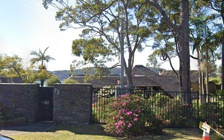 72 Minkara Road, Bayview NSW