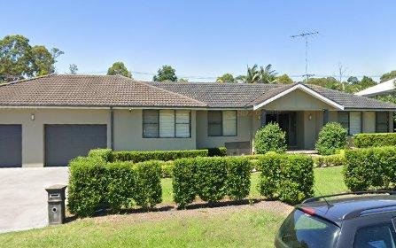 3 Devon Place, Galston NSW