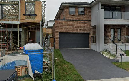 73 Longerenong Avenue, Box Hill NSW