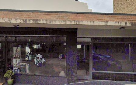 18/377 Barrenjoey Rd, Newport NSW 2106