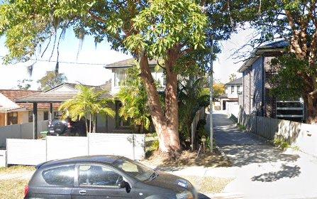 8 Harwood Ave, Mount Kuring-Gai NSW