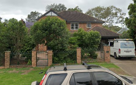 5 Princes Street, Newport NSW