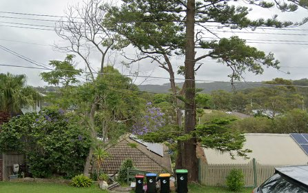 116 Waterview Street, Mona Vale NSW