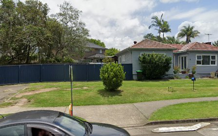 3 Somerville Rd, Hornsby Heights NSW 2077