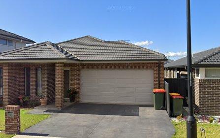 5 Felicity Crescent, Riverstone NSW