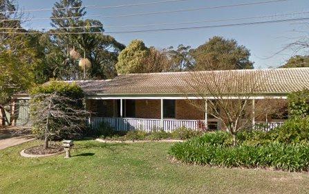 4 Shelton Avenue, Winmalee NSW