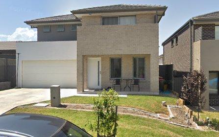 14 Matthias Street, Riverstone NSW