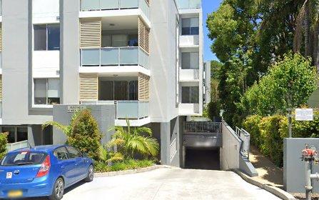 2-4 Werombi Road, Mount Colah NSW