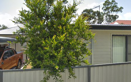 35a Castlereagh Street, Riverstone NSW