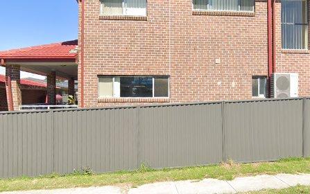 11 Barool Avenue, Kellyville NSW