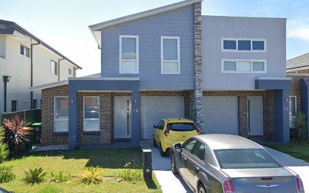 5 Blue Wren Way, Kellyville NSW 2155