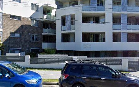 NEW 1B, 2B & 3B/325 PEATS FERRY ROAD, Asquith NSW 2077