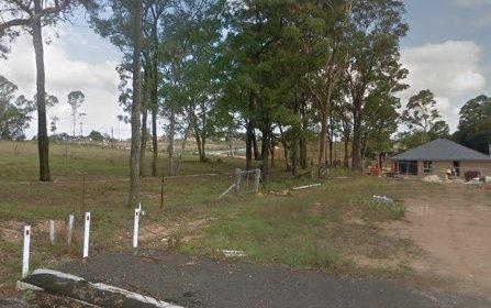 5 Crean Avenue, Kellyville NSW