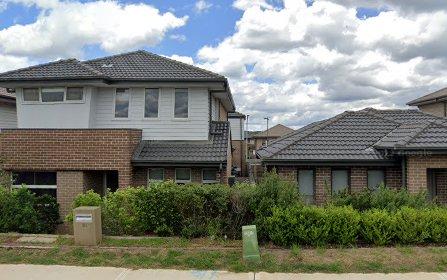 181a Hezlett Road, Kellyville NSW