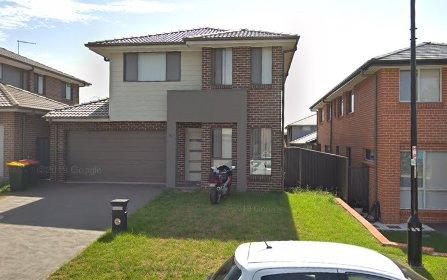 15 Yating Avenue, Schofields NSW