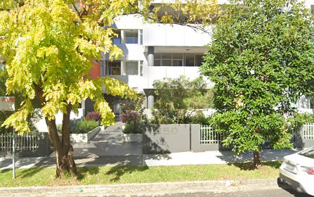 204/450 Peats Ferry Road, Asquith NSW