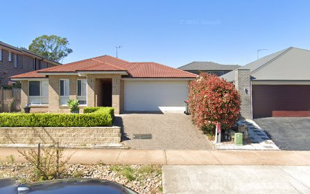 36 Curtis Rd, Kellyville NSW 2155
