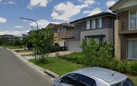 Lot 1048 Mowbray St, Schofields NSW