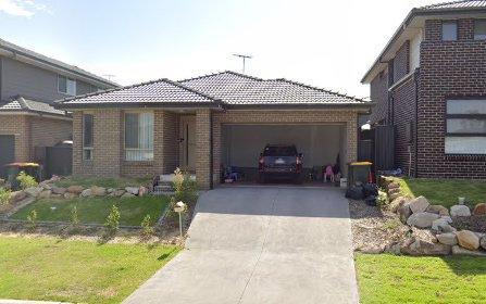 (Lot9)/25 Bellflower Avenue, Schofields NSW
