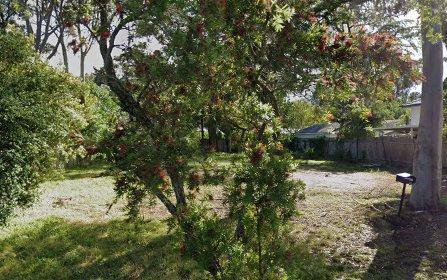 38 Jaffa Rd, Dural NSW
