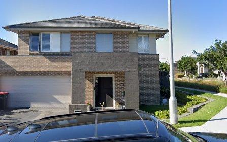 38 Opperman Drive   Dahlia Residences, Kellyville NSW