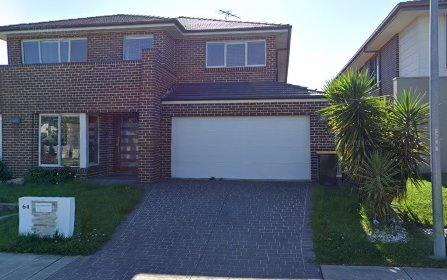 64 Carisbrook St, Kellyville NSW 2155