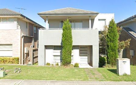 97 Carisbrook Street, Kellyville NSW