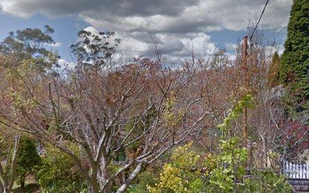 12 ERICA ROAD, Wentworth Falls NSW