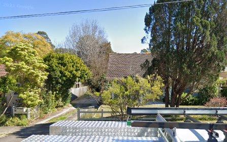 7 Wentworth Av, Waitara NSW 2077