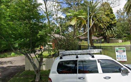 105 Boundary Rd, Wahroonga NSW 2076