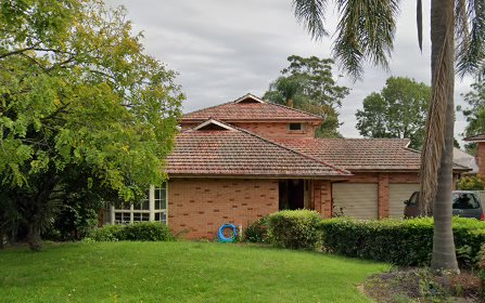 5 Kayley Pl, Glenhaven NSW