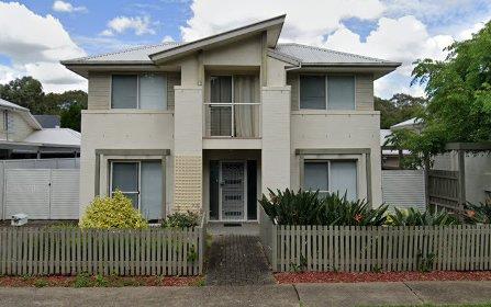 19 Honeymyrtle Rd, Kellyville NSW