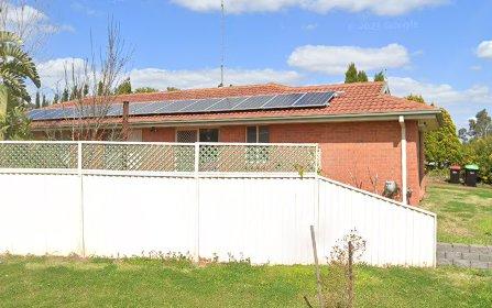 46 Andromeda Drive, Cranebrook NSW